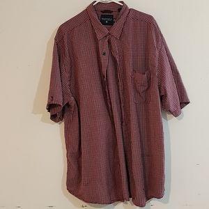 Nautica Jeans Co XXL shirt